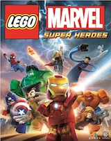 lego-marvel-super-heroes-jaq - copie