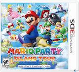 mario-party-island-tour-jaq