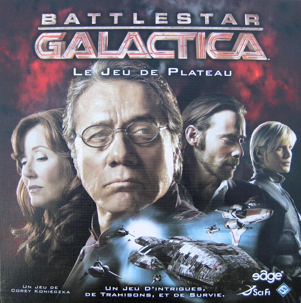rectobattlestargalactica