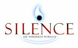 Silence – The Whispered World 2