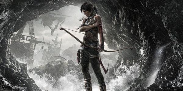 tomb-raider-haut