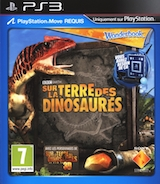 wonderbook-dinosaures-jaq