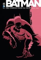 Batman-Ombres-couv
