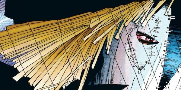 Batman-Ombres-haut