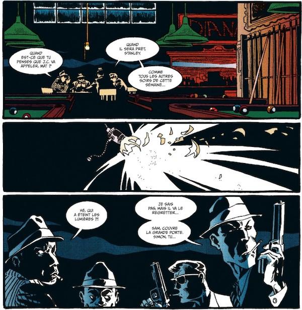 Batman-Ombres-planches