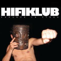 HifiKlub-jaq