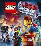 LegoGrandeAventure-jaq