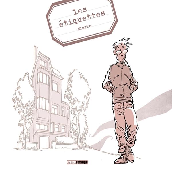 LES ETIQUETTES[TRE].indd.pdf