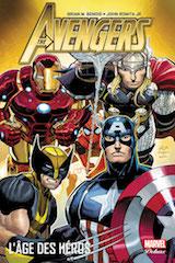 Mdl-AvengersHeroicAge_f_sovra.indd