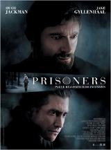 Prisoners Affiche