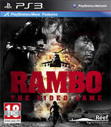 Rambo-jaq