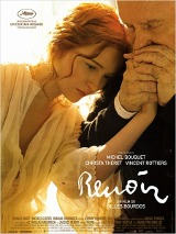 Renoir Affiche