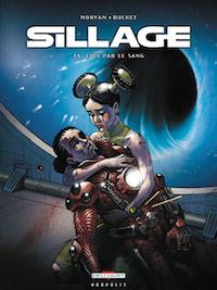 SillageT16-couv