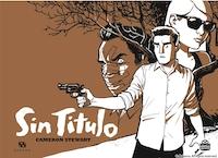 SinTitulo-couv