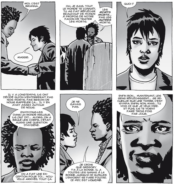 WalkingDeadT19-planches