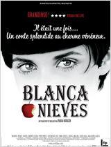 blancanieves-aff
