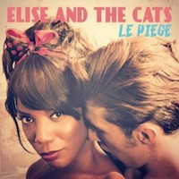 elise-and-the-cats-le-piege-jaq