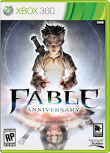 fable-anniversary-jaq