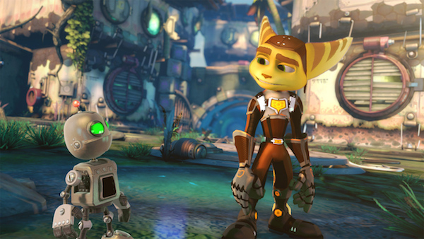 ratchet-and-clank-nexus-2