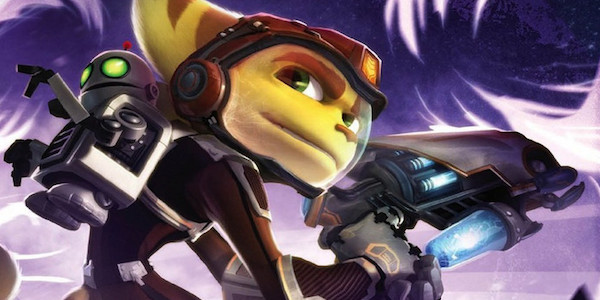 ratchet-and-clank-nexus-haut