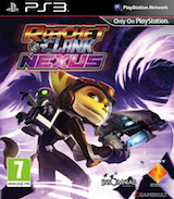 ratchet-and-clank-nexus-jaquette