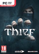 thief-jaquette