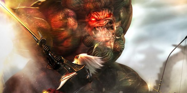 toukiden-the-age-of-demons-haut
