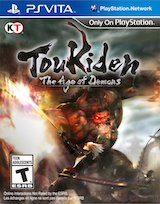 toukiden-the-age-of-demons-jaquette