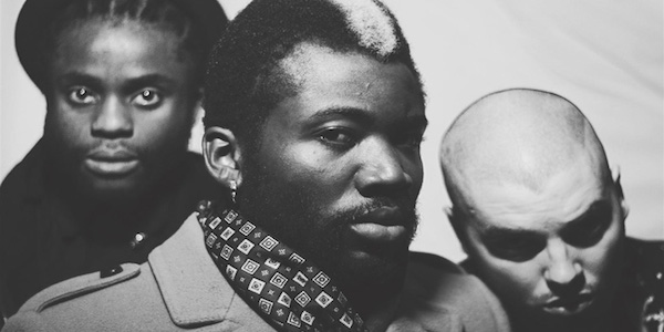 young-fathers-haut