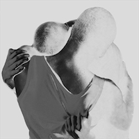 young-fathers-jaq