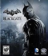 Batman-Blackgate-jaq