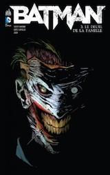 Batman-Tome-3-couv