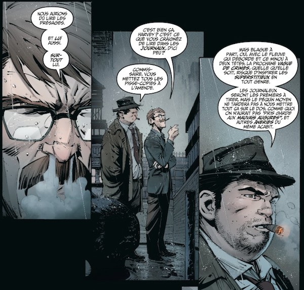 Batman-Tome-3-planches
