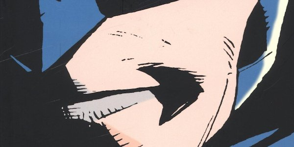 BatmanProdigue-haut
