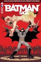 BatmanSaga-HS-4-couv