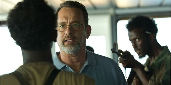 Captain Phillips Une