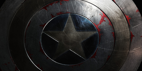 CaptainAmerica-haut
