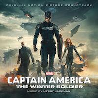CaptainAmericaBOF-jaq
