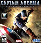 Captain_America_Super_Soldier-jaq