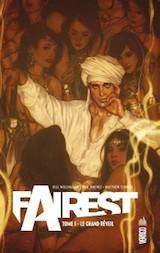 FairestT1-couv