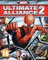 Marvel_Ultimate_Alliance_2-jaq