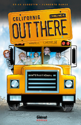 OutThere-T2-couv