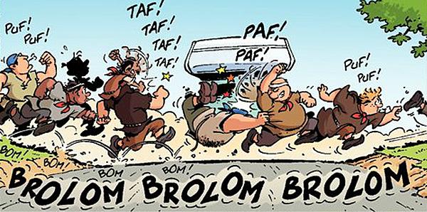 Rugbymen1
