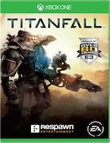 Titanfall-jaq