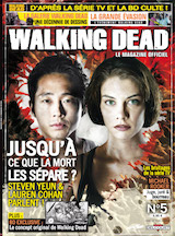 WalkingDeadMagazine5-couv