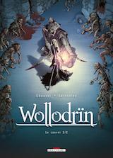 WollodrinConvoi2-couv