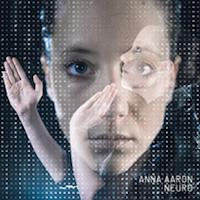 AnnaAaron_TWOGTL 042-2-Promo.indd