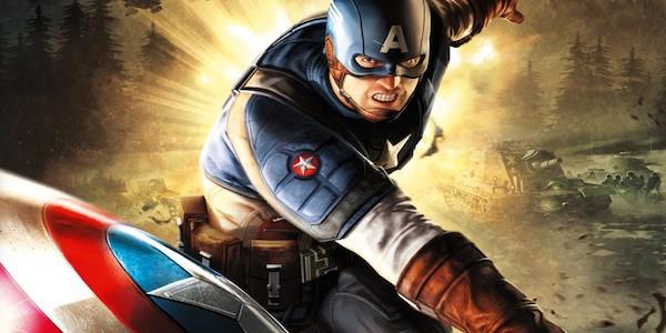 captain-america-jeux-haut