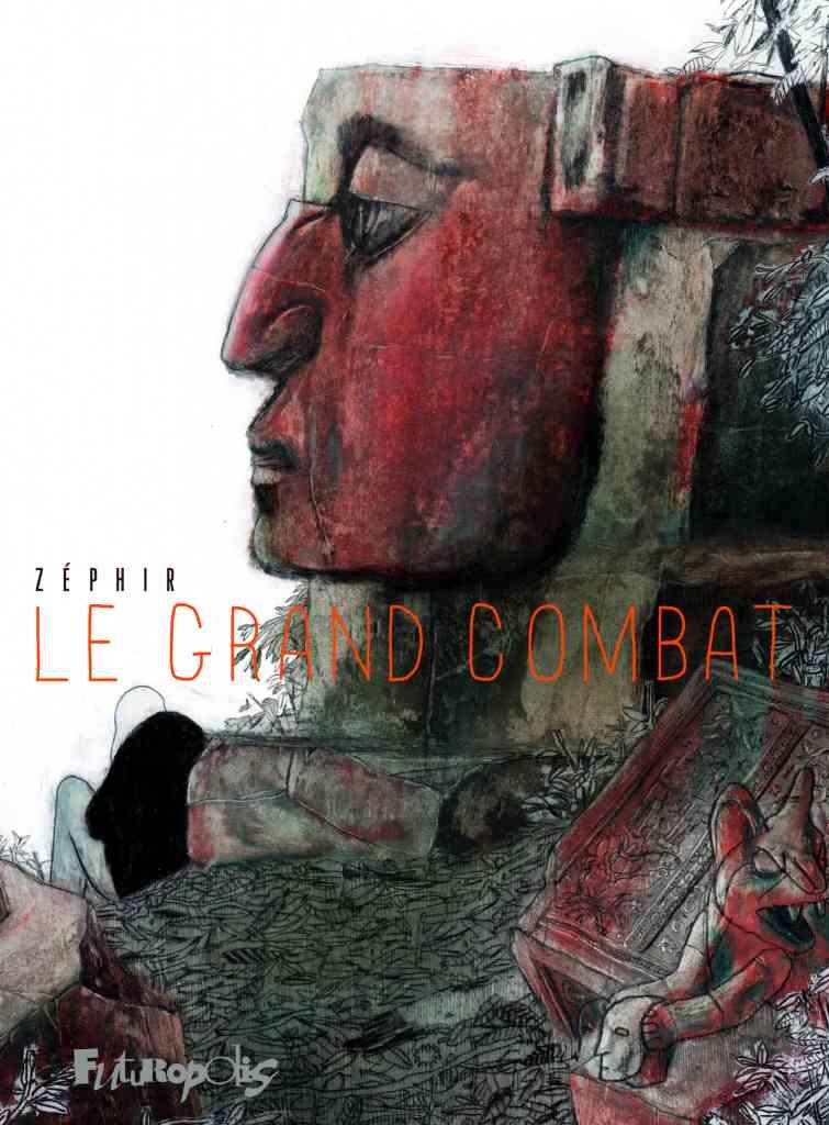 couv_grand-combat-tel