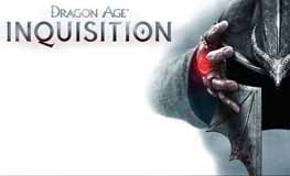 Dragon Age III : Inquisition